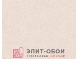 Обои AS Creation Colibri 36628-3