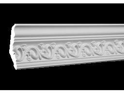 Полиуретановый декор Европласт потолочный карниз 1.50.185