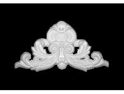 Полиуретановый декор Европласт орнамент 1.60.025