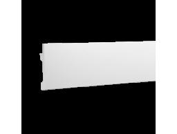 Полиуретановый декор Европласт молдинг 1.51.605