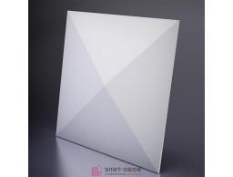 3D панель Artpole ZOOM X4