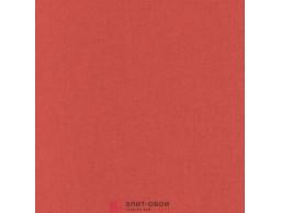 Обои Caselio Linen 68528000