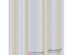 Обои Milassa Modern M6 011