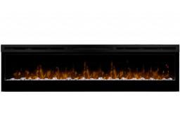 Dimplex Очаг Prism BLF7451