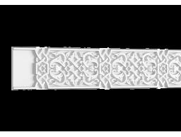 Полиуретановый декор Европласт молдинг 1.51.510