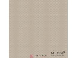 Обои Milassa Modern M8 011