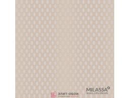 Обои Milassa Modern М1 002_2