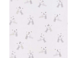 Обои BN Wallcoverings Smalltalk 219292