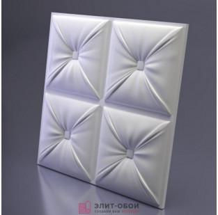3D панель Artpole Chester