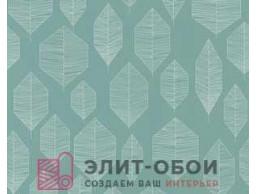 Обои AS Creation Colibri 36209-4