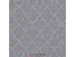 Обои BN Wallcoverings Bazar 219392