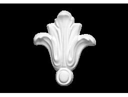 Полиуретановый декор Европласт орнамент 1.60.005