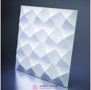 3D панель Artpole AURA
