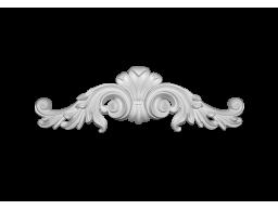 Полиуретановый декор Европласт орнамент 1.60.032