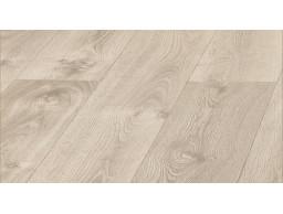 Ламинат Kronopol Platinum Cuprum D2583 Asty Oak (Дуб Асти)