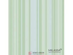 Обои Milassa Modern M6 005