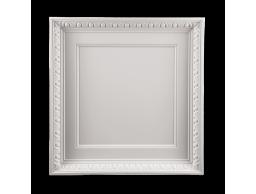 Полиуретановый декор Европласт кессон 1.57.001