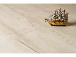 Ламинат Kronopol Platinum Marine D 3788 Atlantic Oak (Дуб Атлантический)