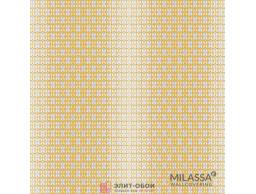 Обои Milassa Modern М1 012