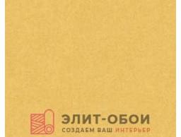 Обои AS Creation Colibri 36628-8