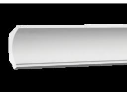 Полиуретановый декор Европласт потолочный карниз 1.50.172