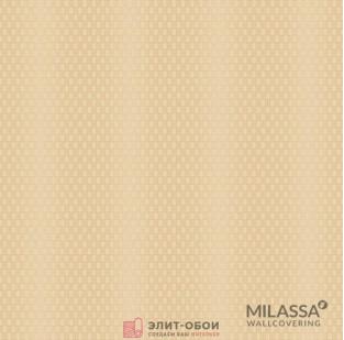 Обои Milassa Modern M8 012