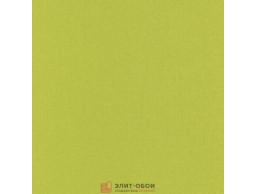 Обои Caselio Linen 68527483