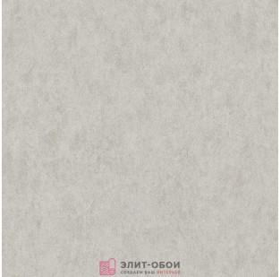 Anno 1404 Screenshots - Free wallpapers | 309x313