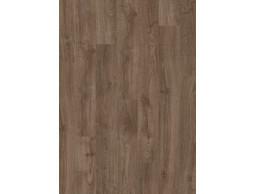 Ламинат Quick Step Eligna U3460 Дуб темно-коричневый промасленный