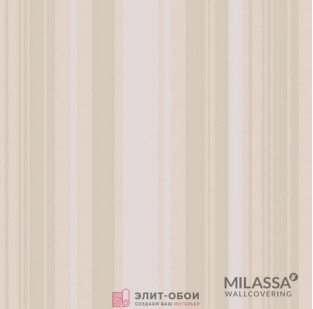 Обои Milassa Modern M6 002_2