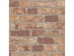 Обои Marburg Brique 97984