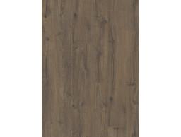 Ламинат Quick Step Impressiv IM1849 Дуб коричневый