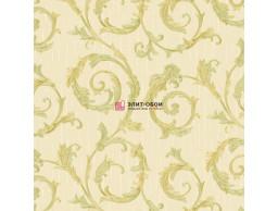 Обои Marburg Home classic Belvedere 30711