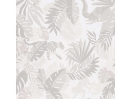 Обои BN Wallcoverings Smalltalk 219306