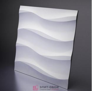 3D панель Artpole COTTON