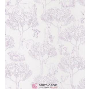Обои Caselio Pretty lili 69225005