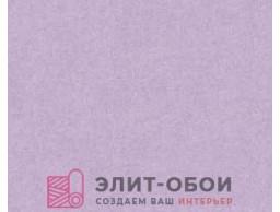 Обои AS Creation Colibri 36628-6