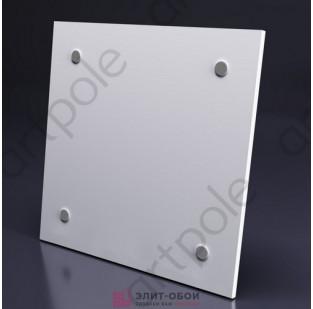 3D панель Artpole LOFT-OPEN