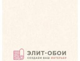 Обои AS Creation Colibri 36628-2