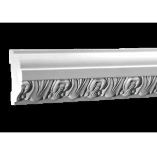 Полиуретановый декор Европласт молдинг 1.51.313