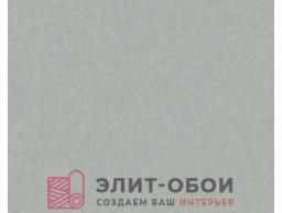 Обои AS Creation Colibri 36629-1