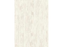 Ламинат Quick Step Prespecrive UF1235 Сосна белая затертая