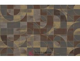 Обои Milassa Geometrica GM1 009_1