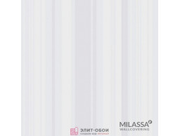 Обои Milassa Modern M6 001
