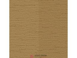 Обои Alessandro Allori Esotiche JCD 5010-5