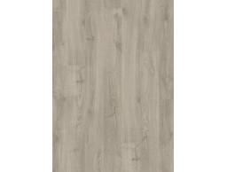 Ламинат Quick Step Eligna U3459 Дуб теплый серый промасленный