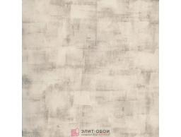 Обои Andrea Rossi Sicily 54201-3