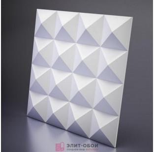 3D панель Artpole ZOOM