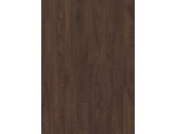 Ламинат Quick Step Classic CLM4092 Дуб горный темно-коричневый