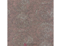 Обои BN Wallcoverings Bazar 219411